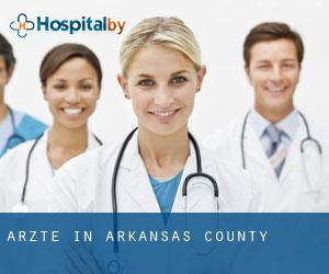 Ärzte in Arkansas County
