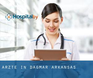 Ärzte in Dagmar (Arkansas)