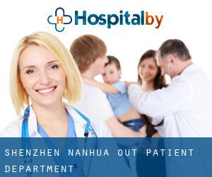 Shenzhen Nanhua Out-patient Department